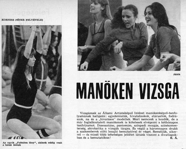 A legszebb magyar szupermodellek, topmodellek, manökenek, fotómodellek (RETRÓ): Dr. Sütő Enikő szupermodell, sztármanöken