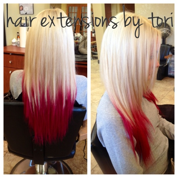 Ombre hair extensions socap ombre hairstyle hair socap ombre extensions by socap hair socap extensions she hair extensions extensions pmusecretfo Choice Image