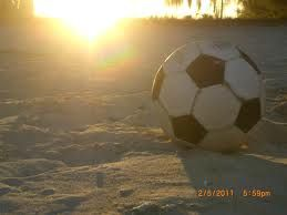 Soccer! my passion!