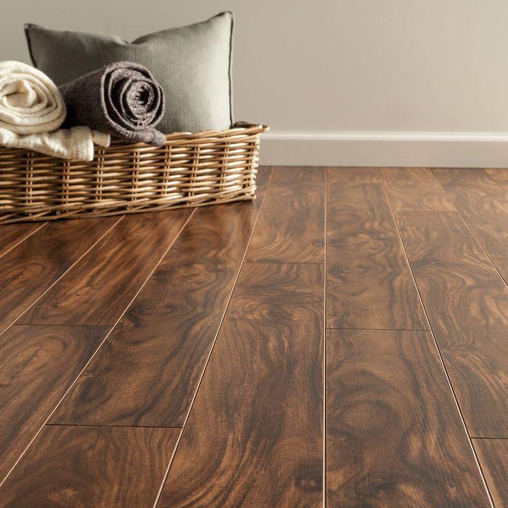 Recommended Flooring For Basements: 20 Best Vinyl Flooring Images On Pinterest