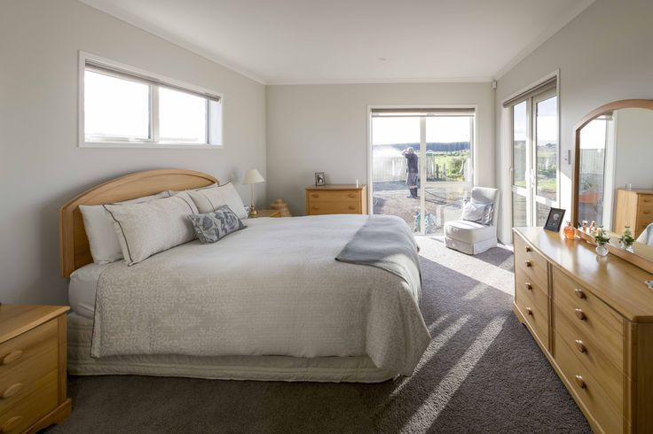http://www.bclhomes.co.nz/