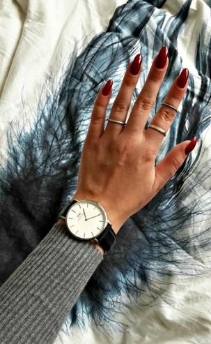 hvi.sk/r/4reO - Follow the link for these #beautiful #jewelry - #hvisk #hviskstyling #hviskstylist #styling #cheap #new #accessories #jewellery #red #nails #watch