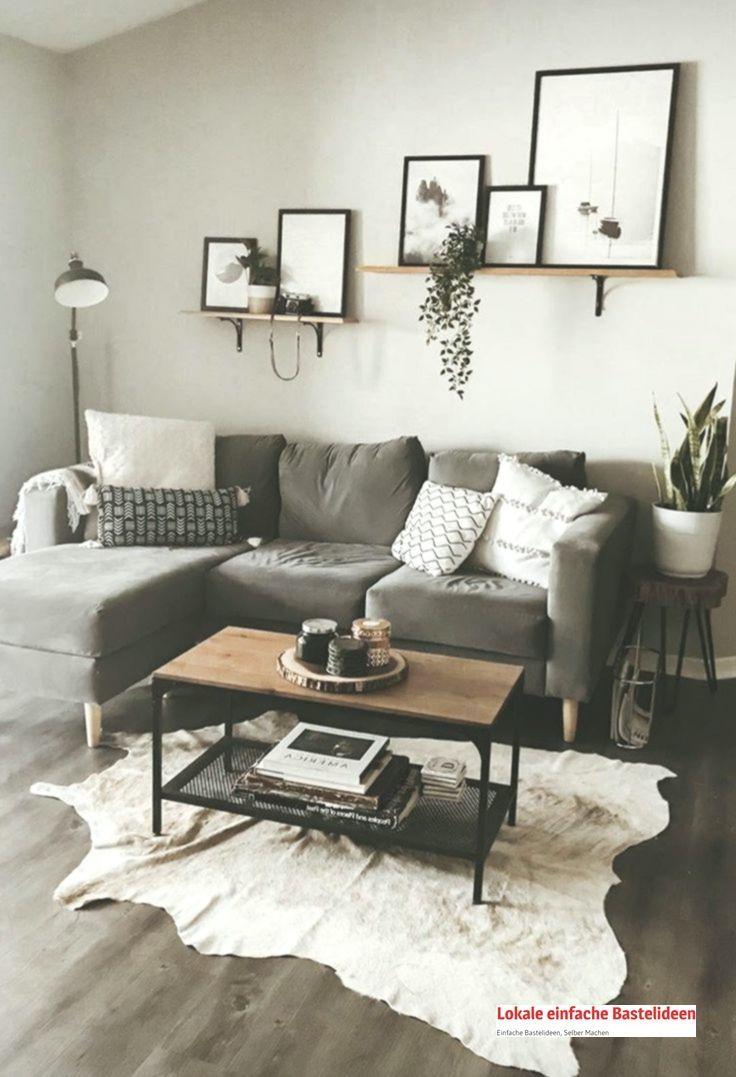Wohnkultur  Wohnzimmer  wohnungsdekoration  kleiner Raum