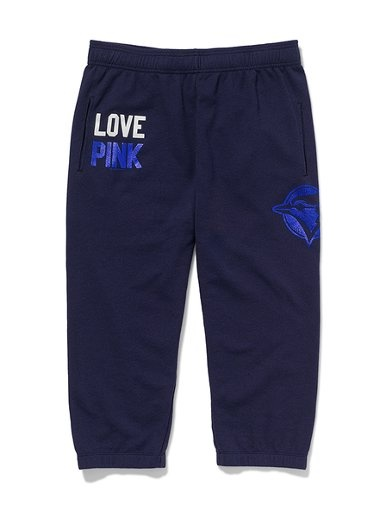 these look so comfy !!!    vs more info alt view