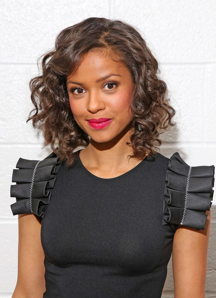 Gugu Mbatha-Raw Nude Photos 80
