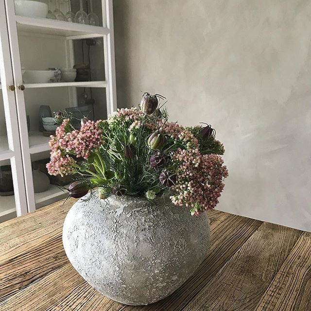 Pin By Muubs A S On Muubs Vase In 2020 Room Pictures Living Room Pictures Inspiration