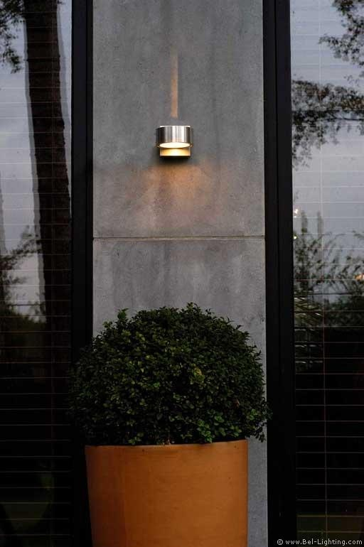 Best 25 luminaire exterieur ideas on pinterest for Fixture exterieur led