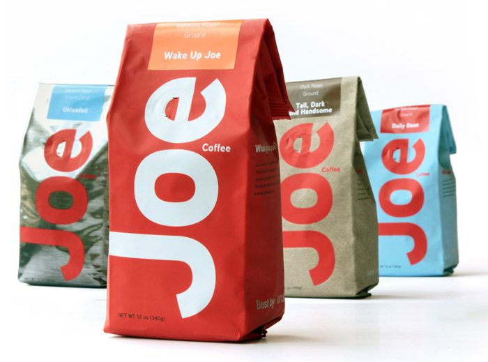 We hold expertise in offing pour clients a wide variety of #CoffeePouches  #Coffeebeanspackaging. These pouches are developed by our professionals using supreme grade raw material keeping in mind latest market trends visit:- https://www.smartpouches.com/industries/coffee-tea/
