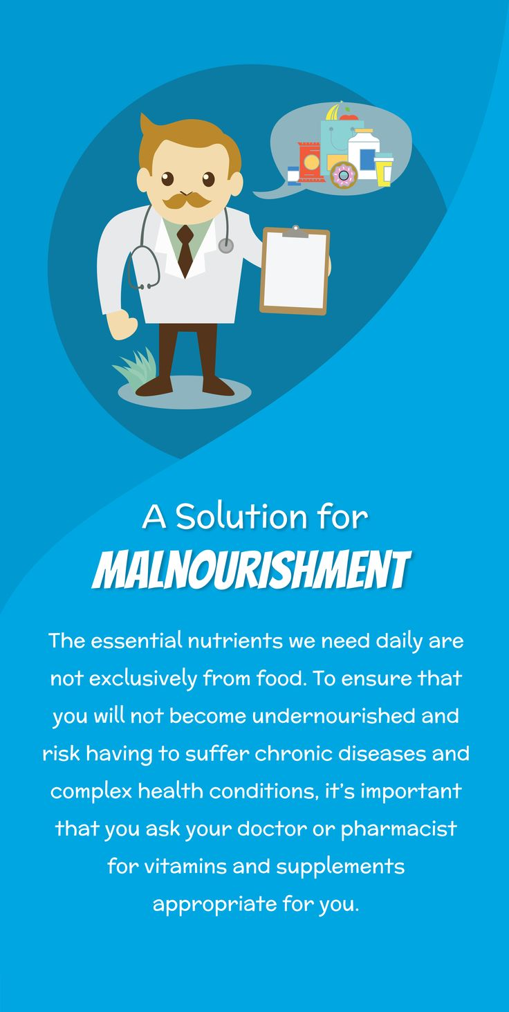 11 best ecogreen pharmacy images on pinterest pharmacy website a solution for malnourishment fandeluxe Gallery