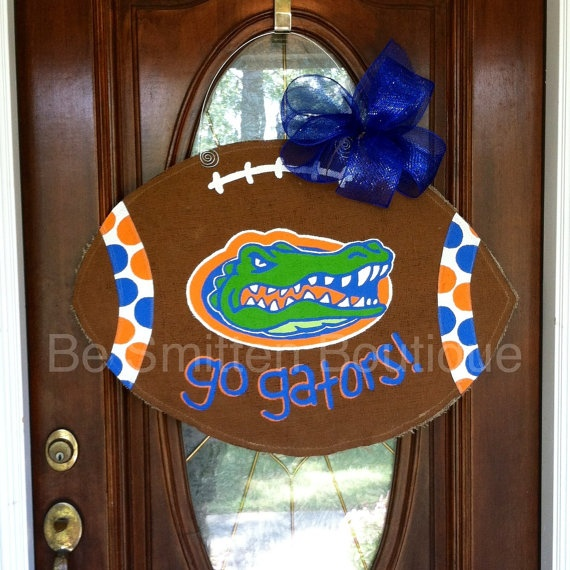 9 Best Florida Gators Images On Pinterest Florida Gators
