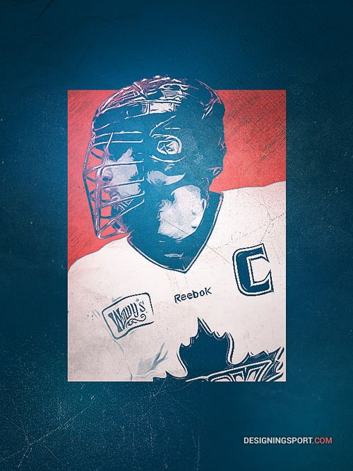Colin Doyle, Toronto Rock