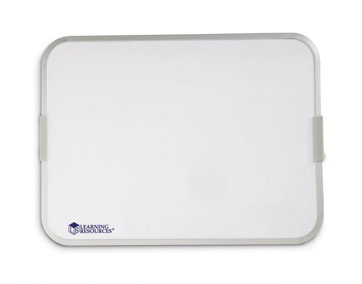 Magnetisk whiteboard