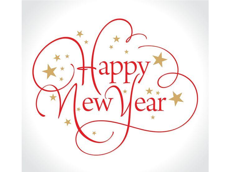 Let's Celebrate 2015!