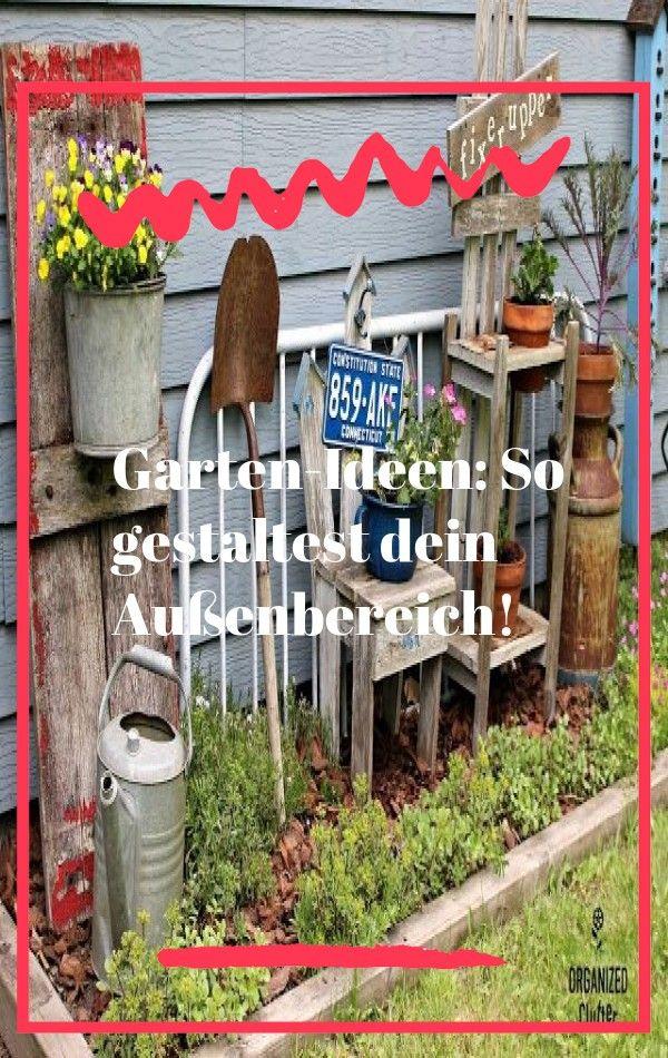 Kostenloser Versand Ab Einem Bestellwert Von 125 Usd Weitere Informationen Kostenloser Versand Bei Bestellung In 2020 Outdoor Path Lighting Garden Art Garden Obelisk