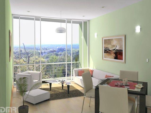 460 best Dekoration - Home Design - Mobel images on Pinterest - schöne bilder für wohnzimmer