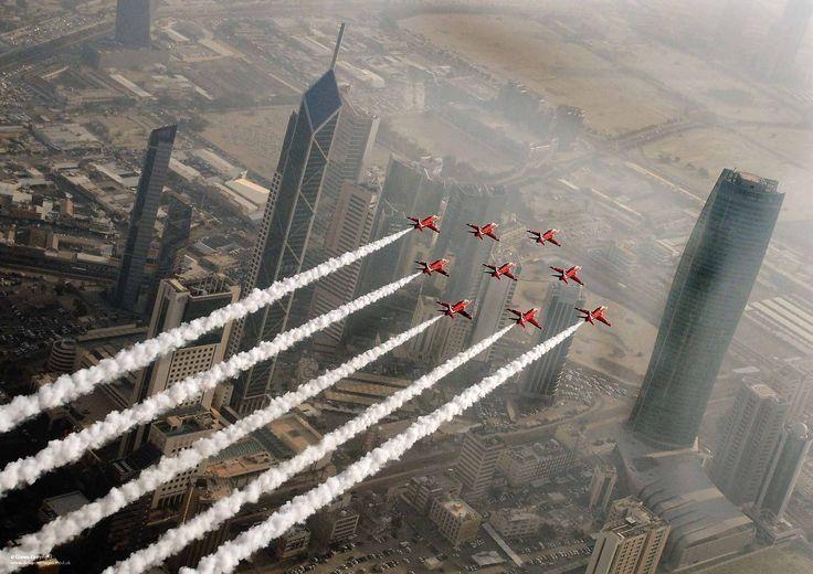 https://ptisidiastima.files.wordpress.com/2015/02/kuwait-city-copy.jpg