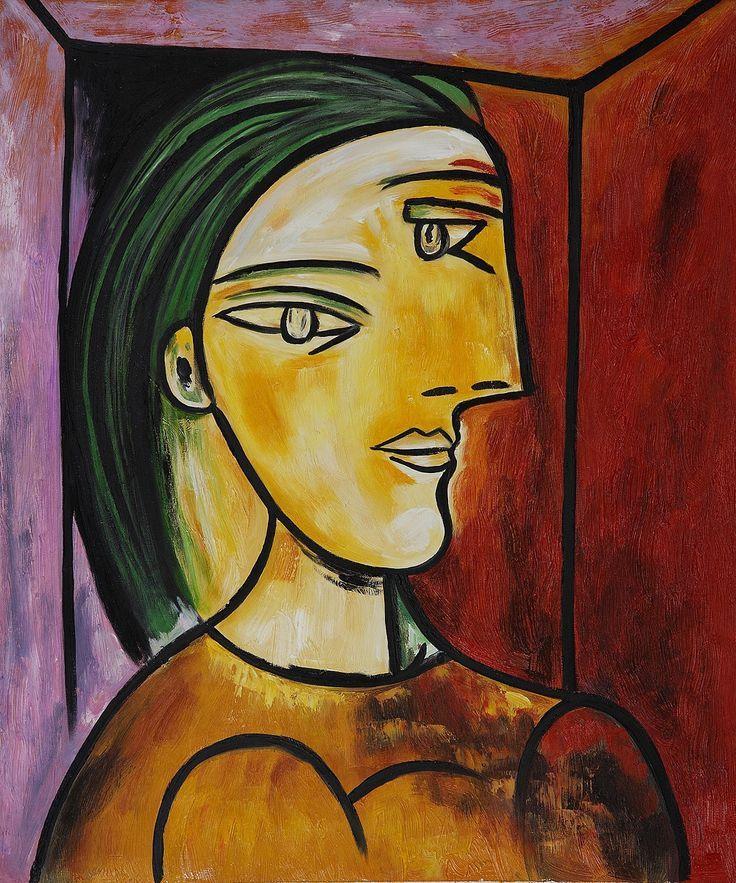 pablo picasso cubism - Google Search | Pablo Picasso ...