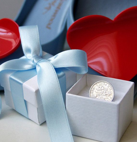 Lucky Wedding Gifts: 78 Best Images About Wedding Gift Superstitions On