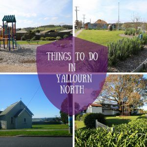 things-to-do-in-yallourn-north