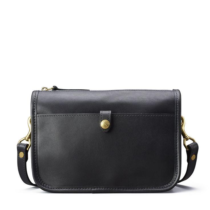 Century Scout Bag | J.W. Hulme Co.