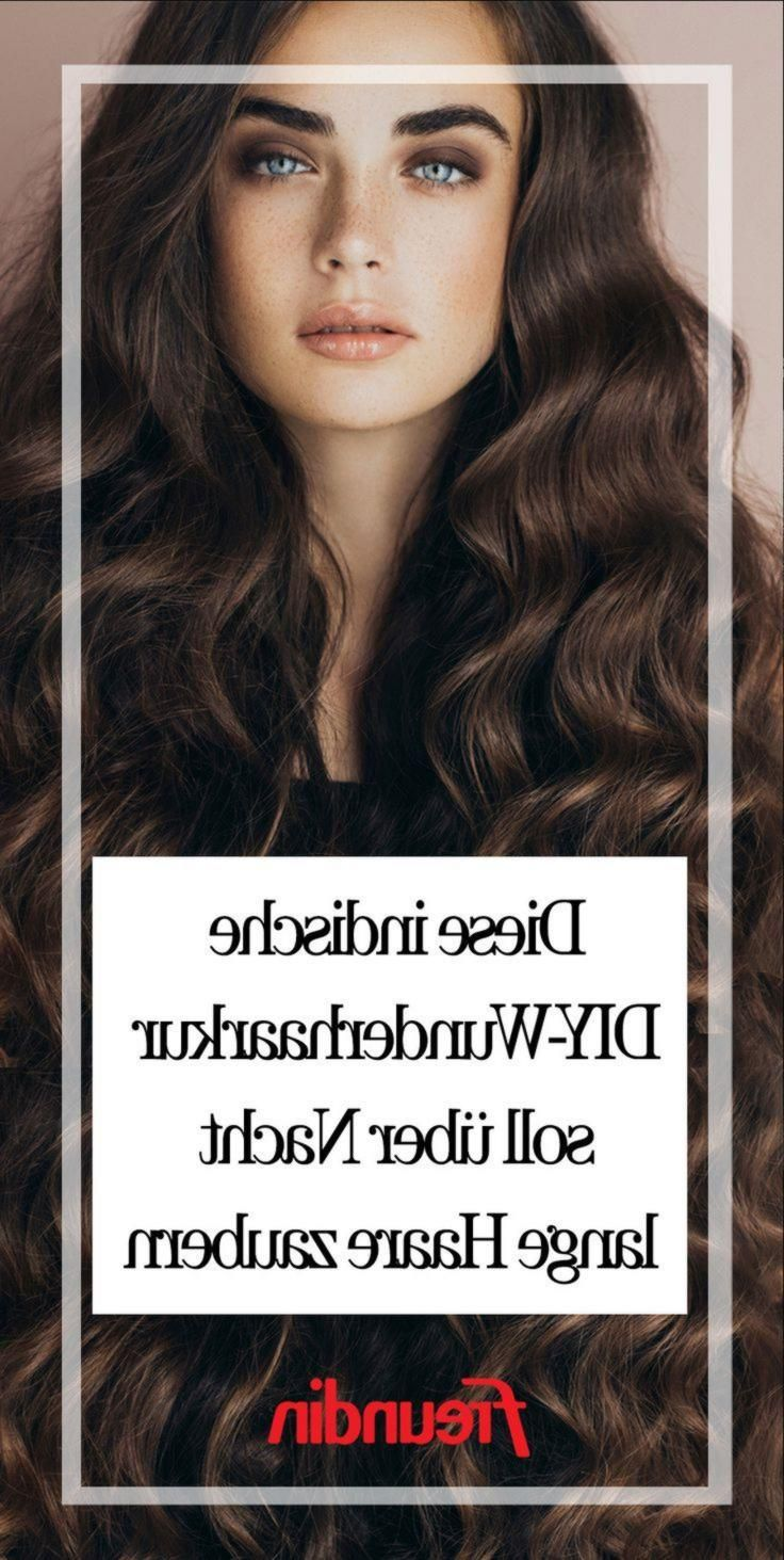 Your hair just does not want to grow? It should work overnight with this Indian secret recipe. We will show you how you got the cure …