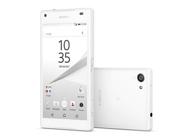 Mer enn 25 bra ideer om Xperia z5 precio på Pinterest Sony - general release form