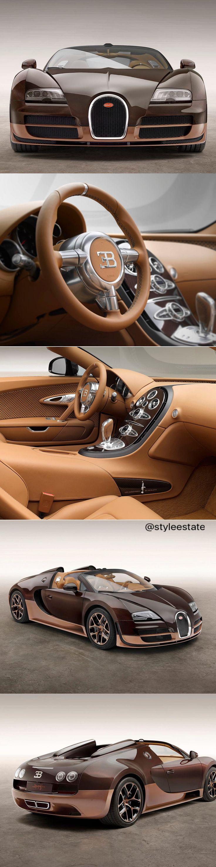 8dac56ffde9b759a194b228375cedad9--rembrandt-car-interiors Extraordinary N°5 Bugatti Veyron Grand Sport Vitesse Cars Trend