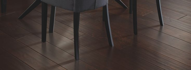 Waverton Birch, Java Birch Hardwood Flooring | Mohawk Flooring