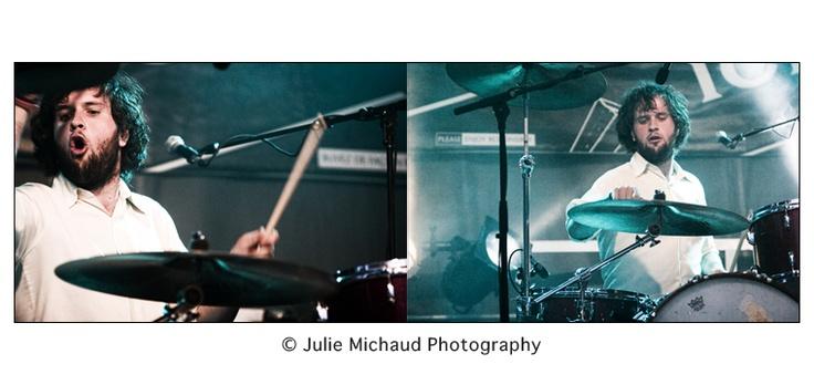Wintersleep  ©Juliemichaud Photography  www.juliemichaudphoto.com