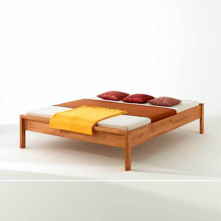 die besten 25 kopfteile ideen auf pinterest kopfteil designs keinen kopfteil bett und. Black Bedroom Furniture Sets. Home Design Ideas