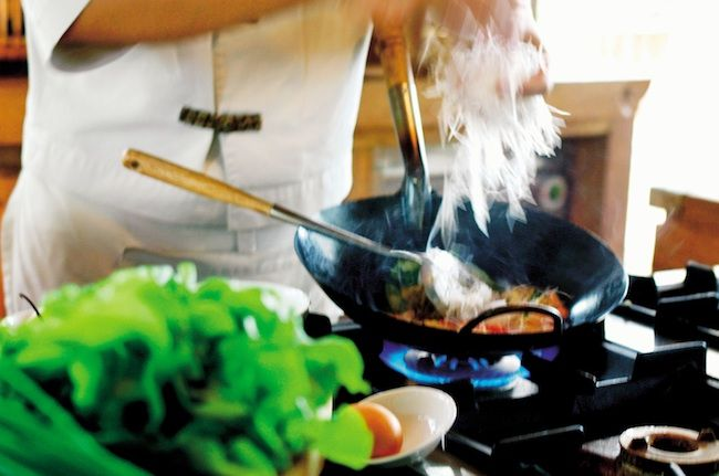Cooking || Image URL: http://www.mnpropane.org/uploads/6/0/7/4/60742805/6059960_orig.jpg