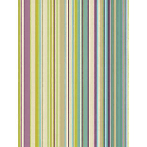 Buy Harlequin Wallpaper, Barcode Online at johnlewis.com