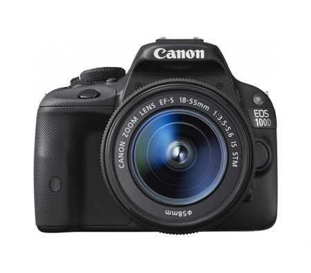 UniqueBuys is Australia's online shop for the latest In Digital SLR Cameras and Camera Accessories at better prices. Shop Now for Huge Savings!