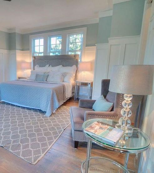 Best 20+ Beach bedroom colors ideas on Pinterest | Beach ...