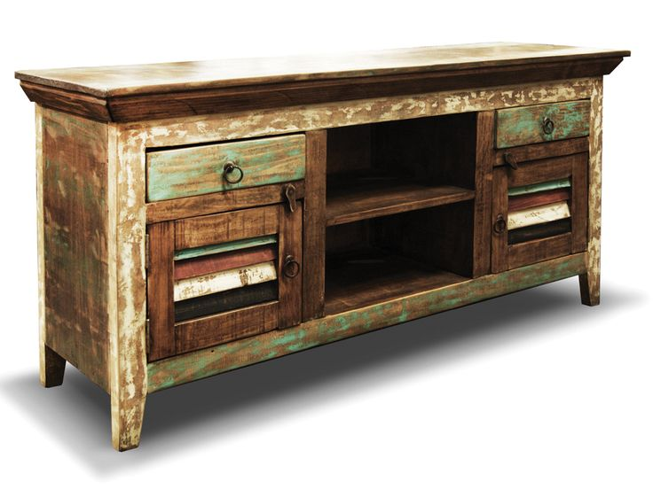 Horizon Home H2280 400 Bombay Color Tv Stand Julie 39 S Wish List Pinterest Home Colors And