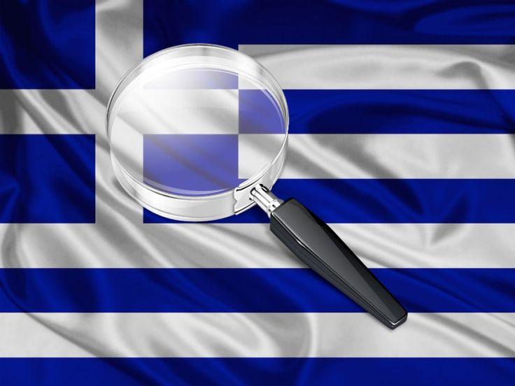 胡舒立:「希臘病」之鑑 | 【舒立觀察】希臘總理齊普拉斯的最大使命是與債權方重新談判,以獲取一個不以緊縮而以經濟增長為核心的救助計劃。豈料他爭取這一目標的手段,卻是險招迭出的民粹主義。 | 胡舒立 | 舒立觀察 | 15年7月13日