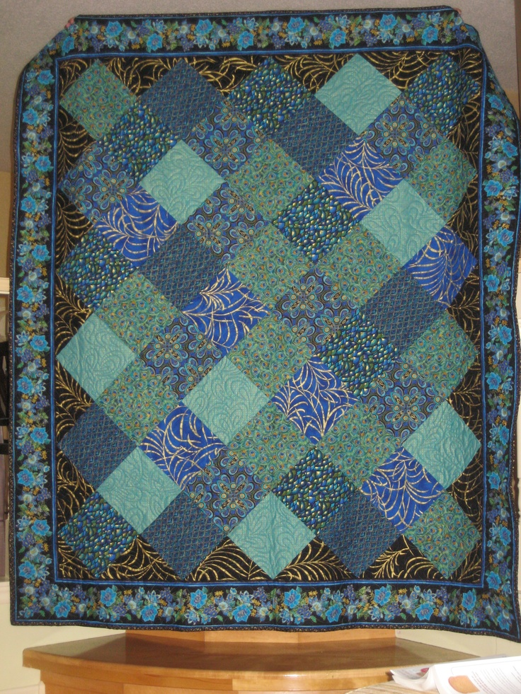 17 Best Images About Quilts I Ve Made On Pinterest