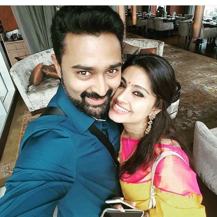 #TwoInOne #Semma #Kalakkal #Combo #Celebrity #Couple #Sneha #Prasanna http://tipsrazzi.com/ipost/1513545976719566782/?code=BUBMgv1l2e-