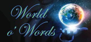 WorldoWords Mobile WebApp