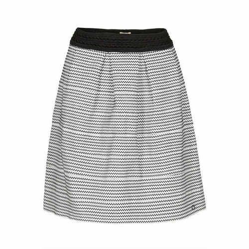 Nümph - Nederdel - Arine skirt