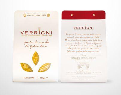 Vedi il mio progetto @Behance: \u201cPastificio Verrigni: packaging per la pasta di semola\u201d https://www.behance.net/gallery/20733091/Pastificio-Verrigni-packaging-per-la-pasta-di-semola