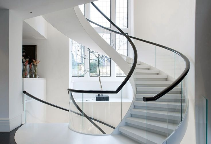 1000 Images About Staircase On Pinterest Beijing
