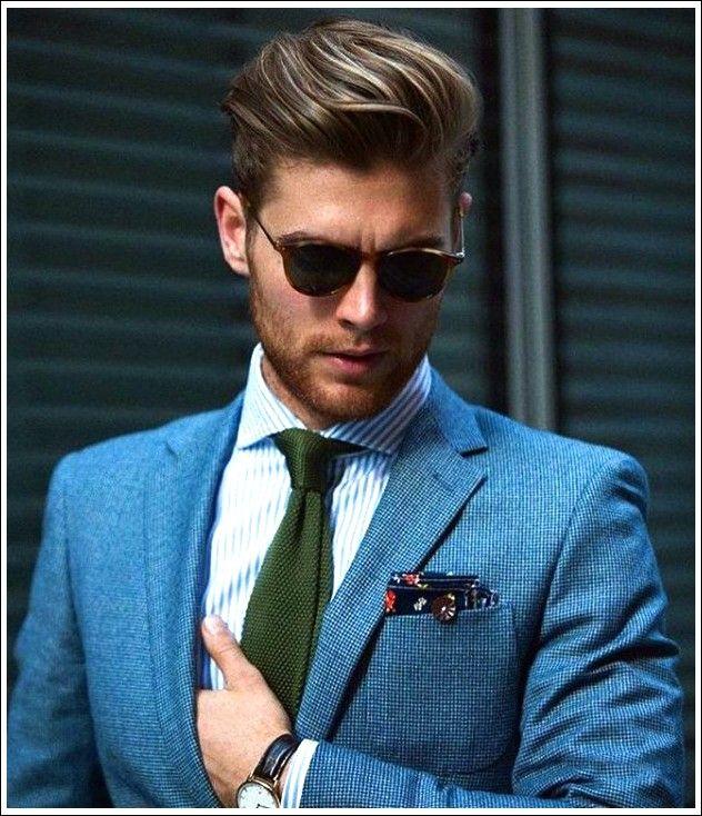Herrenhaarschnitte New Shon Gut Haarschnitt Manner Herrenhaarschnitt Business Frisuren
