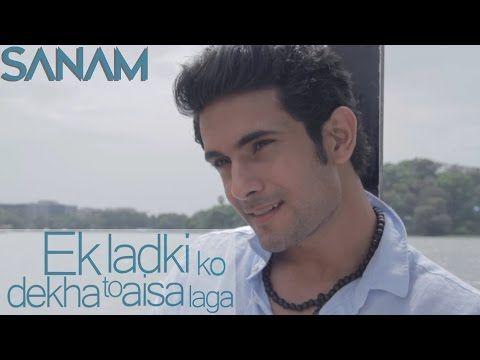 Yeh Vaada Raha | Sanam ft. Mira - YouTube
