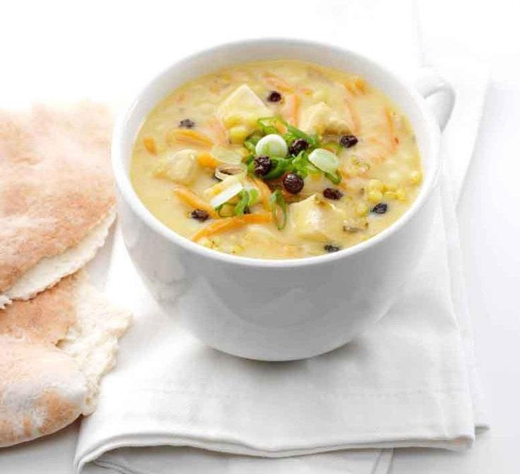 Lemon Chicken Mediterranean Style: 24 Best Food That Loves You Back! Images On Pinterest