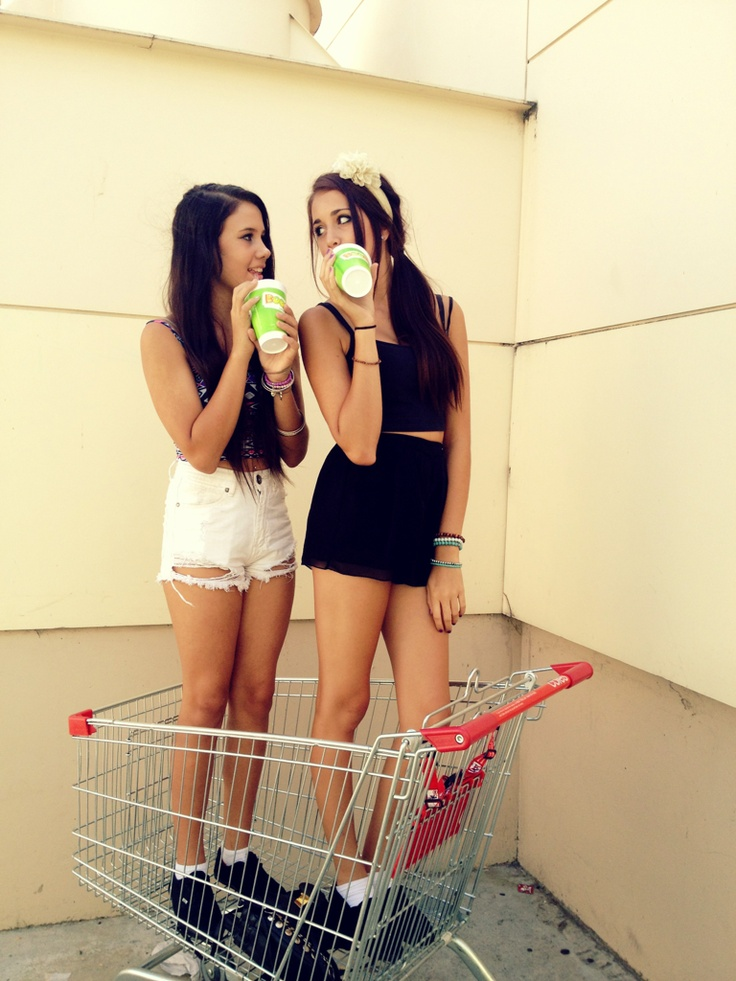 112 Best Images About Bestfriendsforever On Pinterest