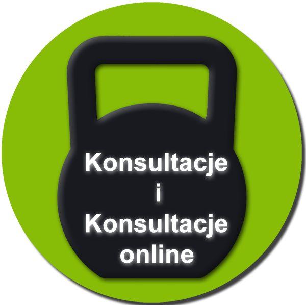 Dietetyk i trener personalny Łódź. Zbilansowana dieta i plan treningowy dostosowany do indywidualnych potrzeb.