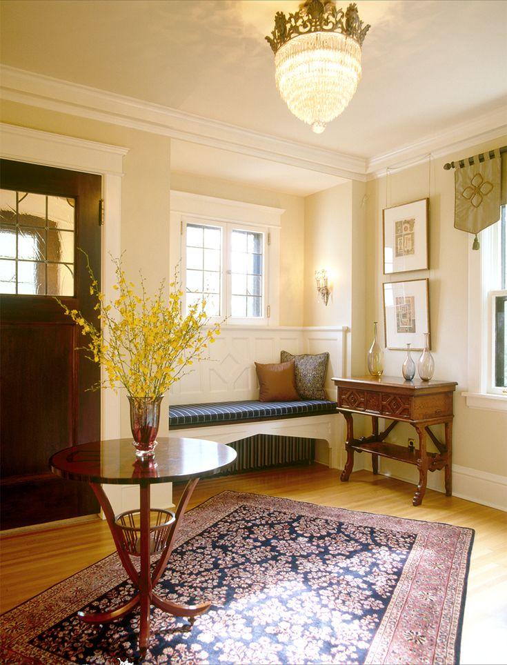 best 25 english tudor homes ideas on pinterest tudor style homes tudor style house and