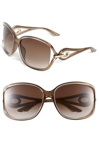 wayfarer ray bans,cheap ray bans,ray ban wayfarer sunglasses,sunglasses cheap ray ban