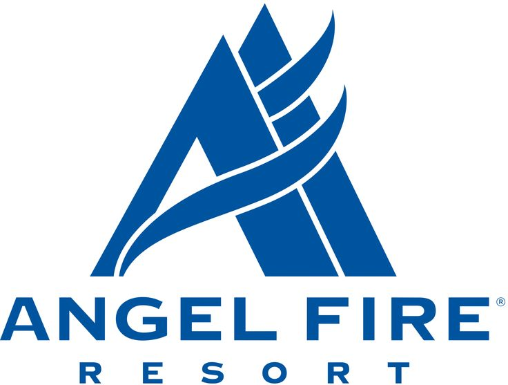 Angel Fire Discount Lift Tickets and Angel Fire, NM Ski Deals
